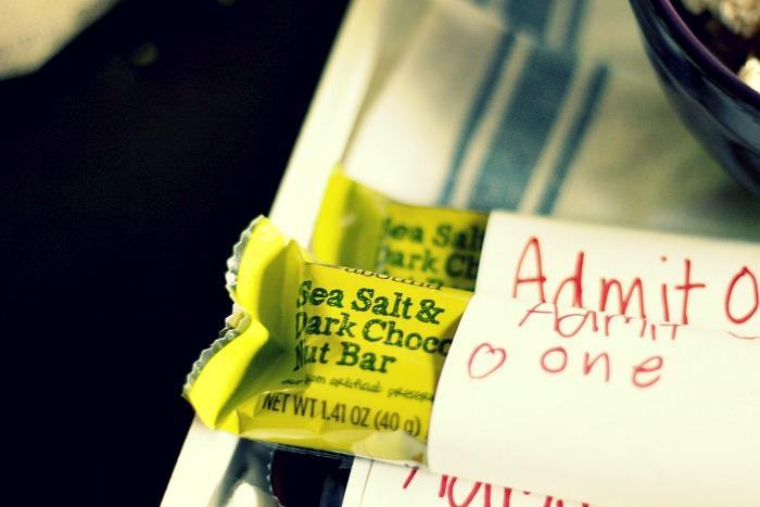 mom movie ticket