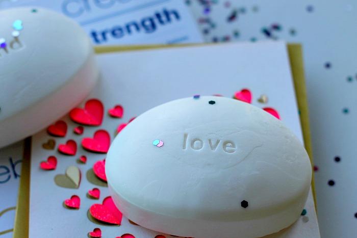 dove love 1