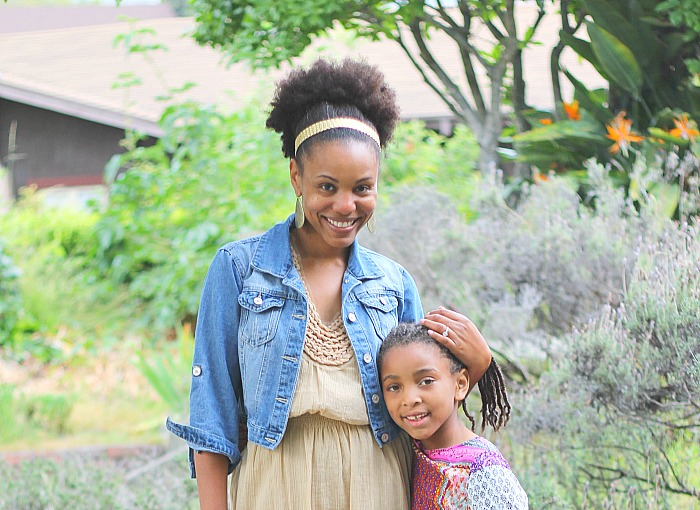 Advice from an Introverted Mama on Mothering an Extroverted Child