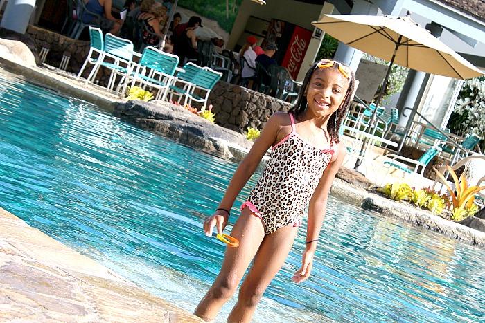 swimming 4