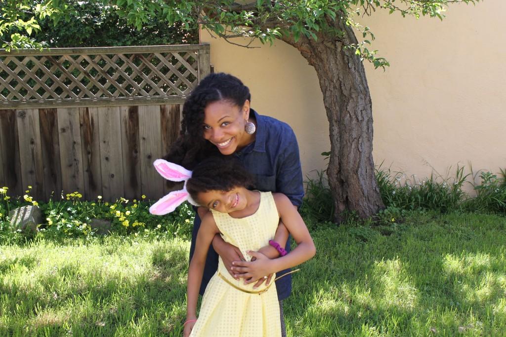 black mom 4