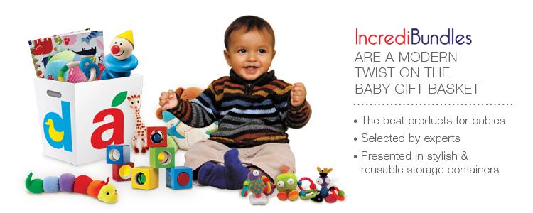 An IncrediBundles.com Giveaway