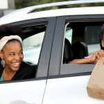 Errand Hack For Moms: CVS Curbside Pickup