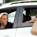 Errand Hack For Moms: CVS Curbside Pickup