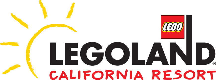 legoland-california-resort-logo-300dpi