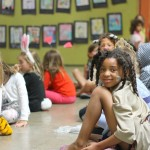 Afterschool Activity Ideas For Your Daughter
