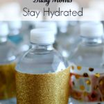 Real Tips to Help Busy Moms to Stay Hydrated