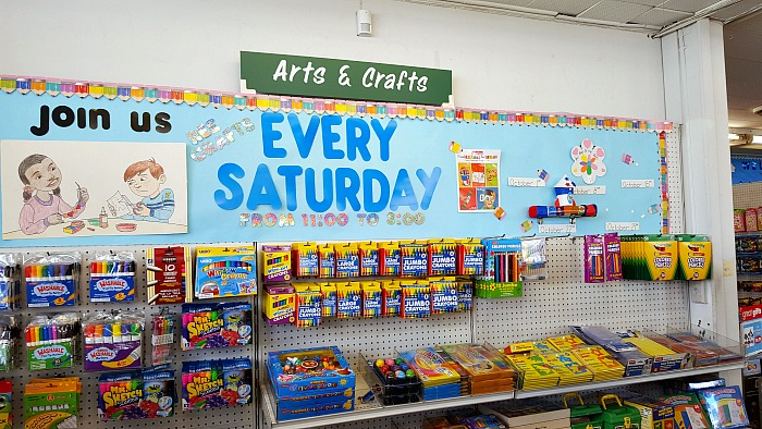 Shop quality learning materials and fun educational products for infants & toddlers through 6th grade. Trusted by teachers & parents for over 60 years, Lakeshore Learning offers innovative school supplies, classroom furniture, teaching resources, arts & crafts, children's games and more.