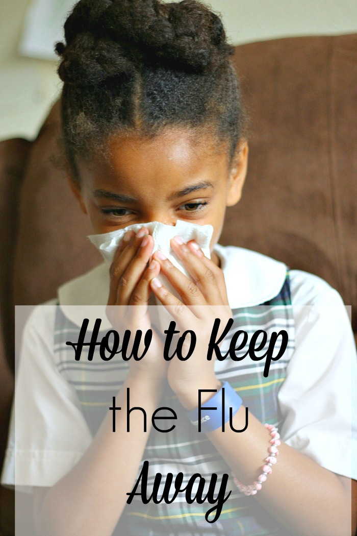 how-to-keep-the-flu-away