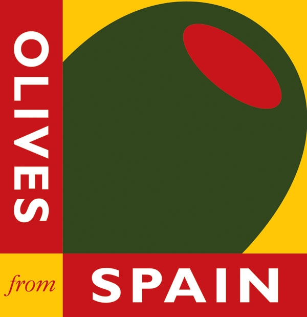 logo-olives-from-spain