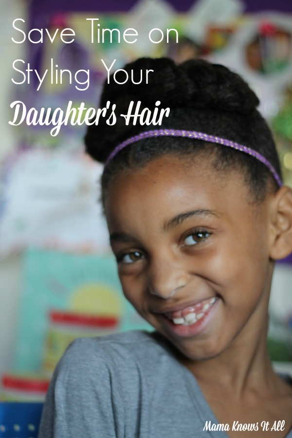 save-time-on-styling-your-daughters-hair