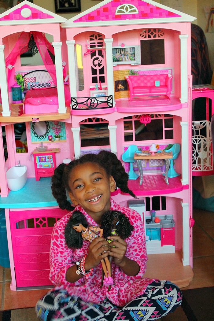 barbie-dreamhouse-3