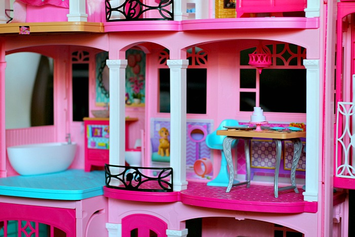 barbie-dreamhouse-4
