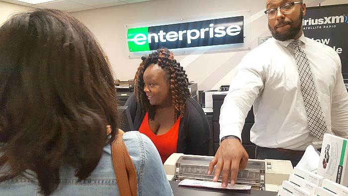 enterprise-11