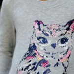 Animal Inspired Fashion for Your Little Big Girl