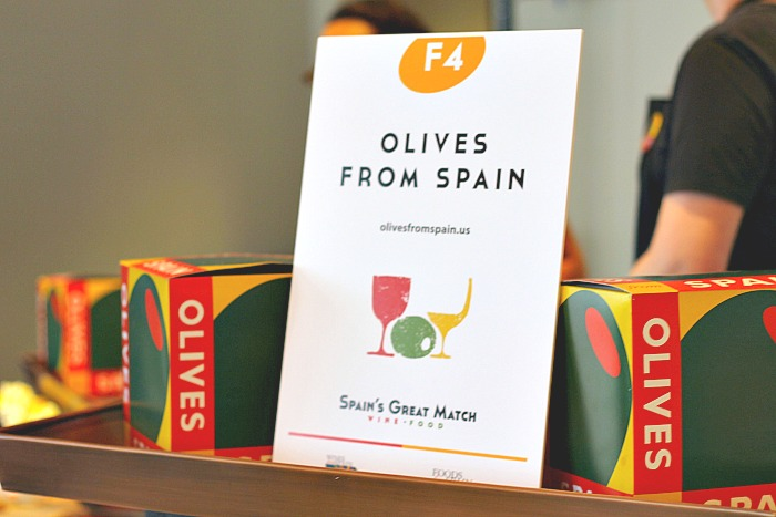 olives-from-spain