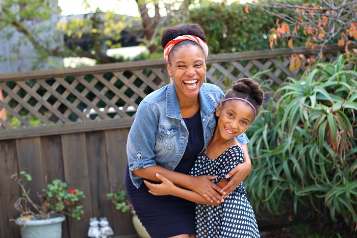 16 Girl Moms to Be Inspired By On Instagram