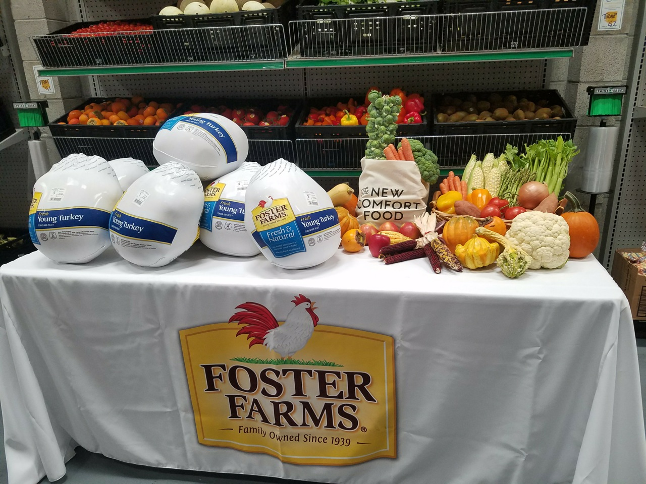 foster-farms