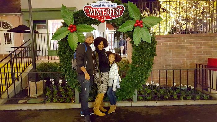 great-america-winterfest