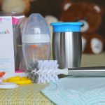 Best Baby Products For Second Time Moms