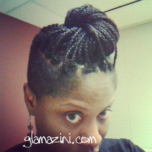 06.braids.6