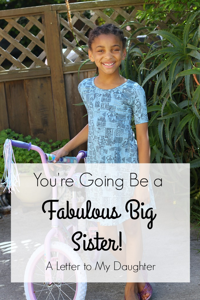 fabulous big sister 4