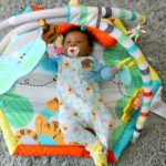 Disney Baby Fun for Busy Little Ones