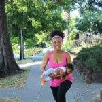 5 Ways to Add More Fun to Your Walk With Baby