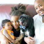 Prepping Pets for Baby with Zylkene