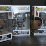 The Big Black Panther Gift Guide