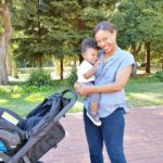 5 real questions to ask when choosing a travel system