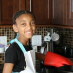 5 things your tween should be able to do on their own