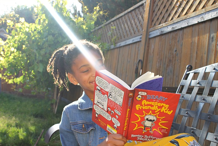 This Is The Perfect Book For Your Awesome Friendly Kid Mama Knows It All